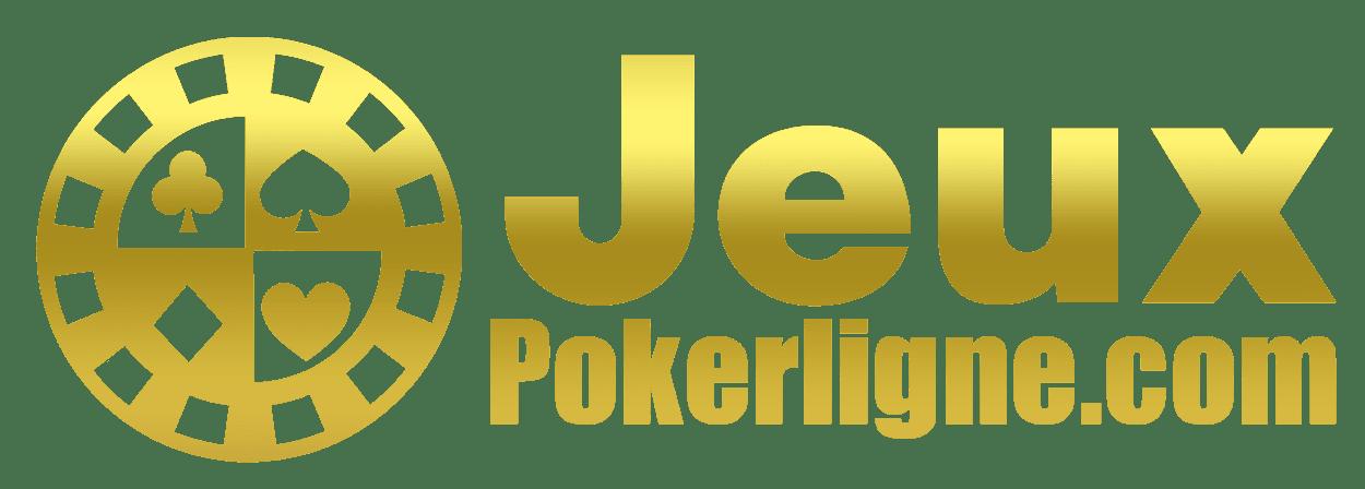 Jeux Poker Ligne